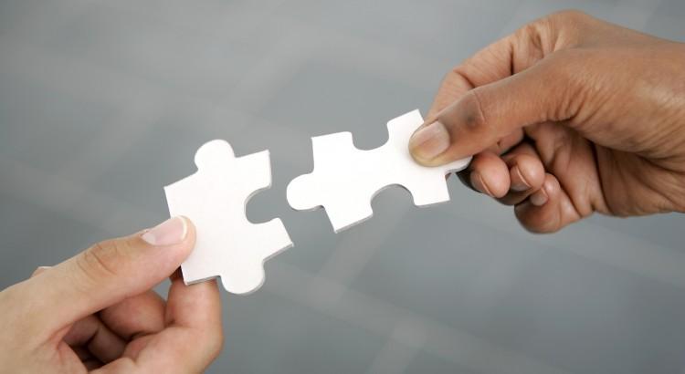 JSCS Business Solutions