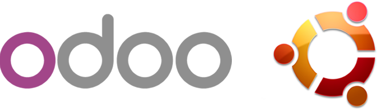 odoo ubuntu installation