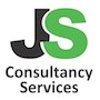 JS Consultancy Services