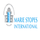 Marie Stopes International Afghanistan