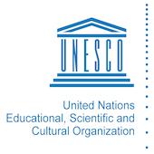 UNESCO Afghanistan